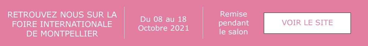 MONTPELLIER - FOIRE 2021.jpg